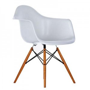DAW-by-Vitra-by-Charles-Eames-image-1