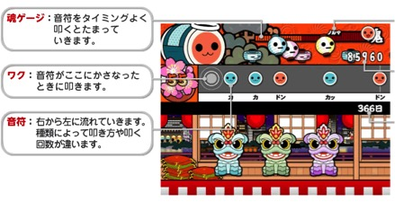 yso_sushimusic02