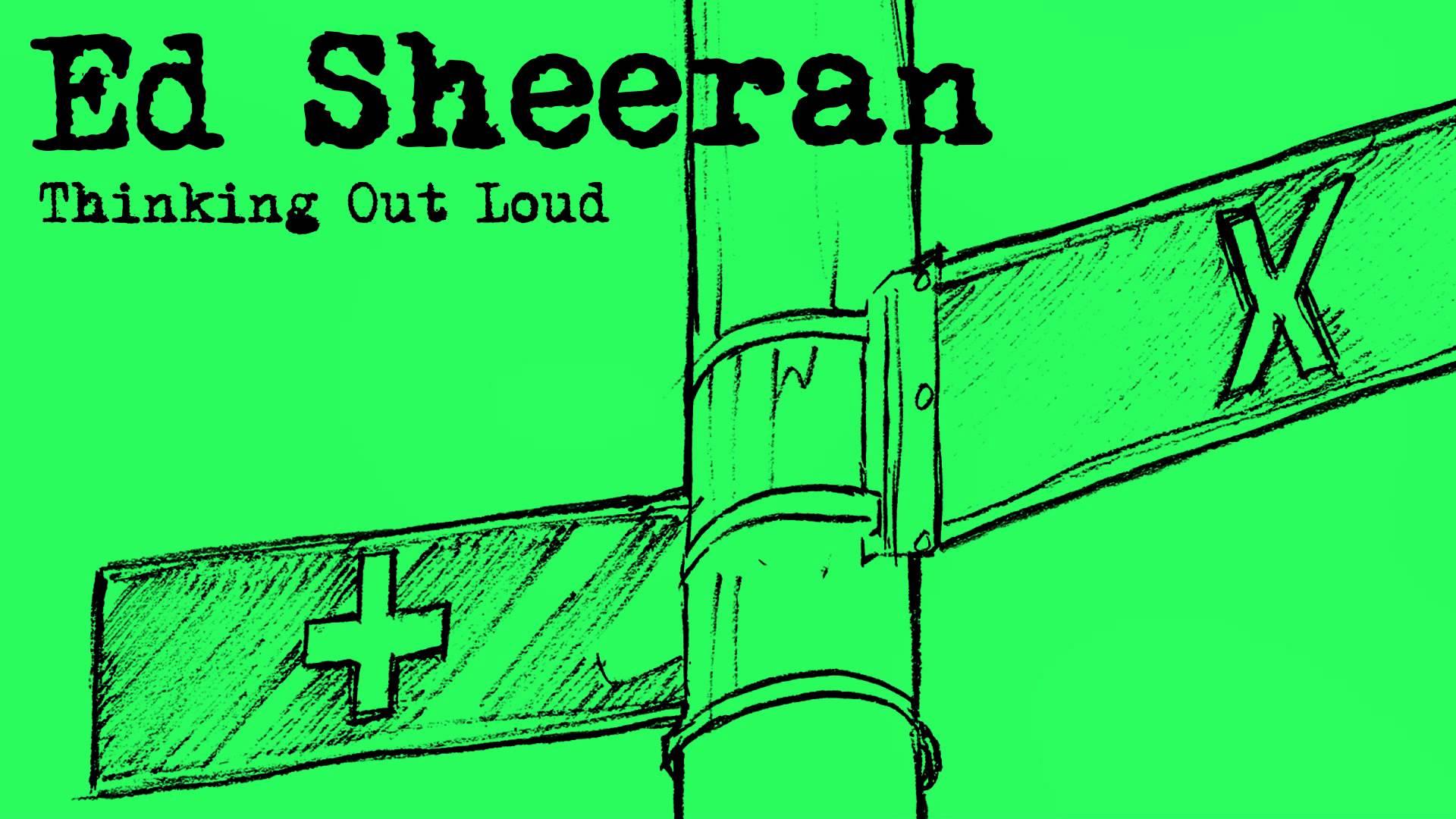 第35屆全英音樂獎Taylor Swift、Ed Sheeran、Sam Smith參與演出