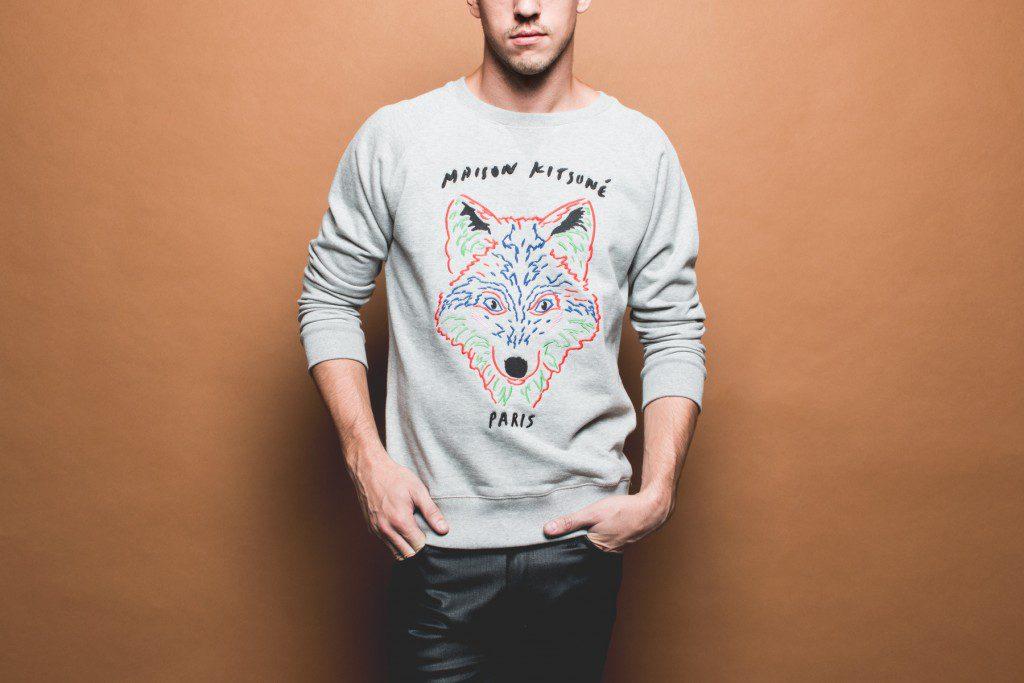 maison-kitsune-2014-fall-winter-fox-sweaters-00