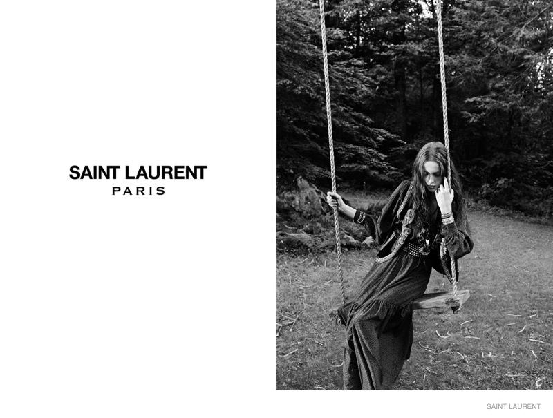 saint-laurent-psych-rock-spring-summer-2015-photos01