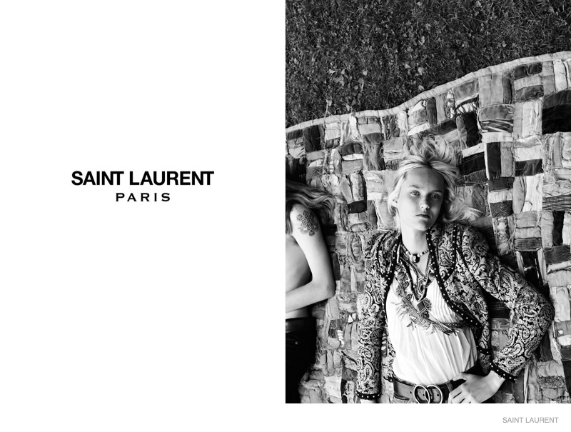 saint-laurent-psych-rock-spring-summer-2015-photos04