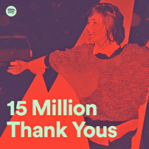 15-million-thank-yous