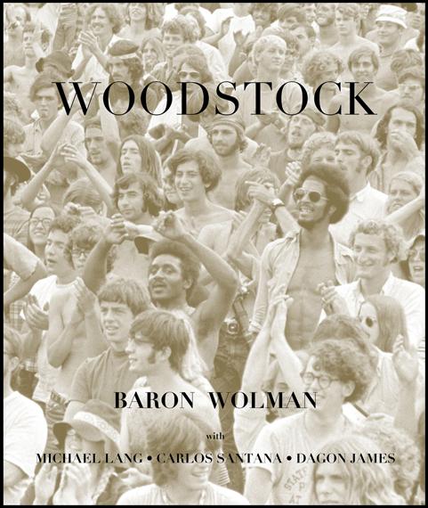 2014-11-21-BaronWolmanWoodstockBookCover2-thumb