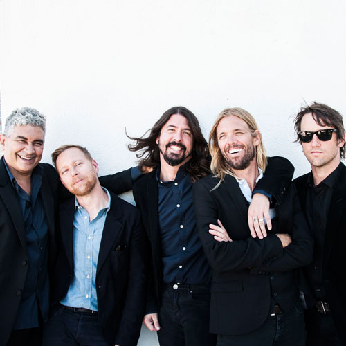 592_foofighters