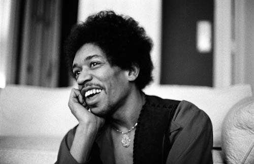 Jimi_Hendrix_Baron_Wolman_01