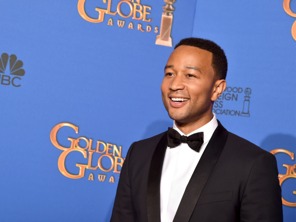 John-Legend-2015-Golden-Globe-Awards-Glory-Selma-Best-Original-Song