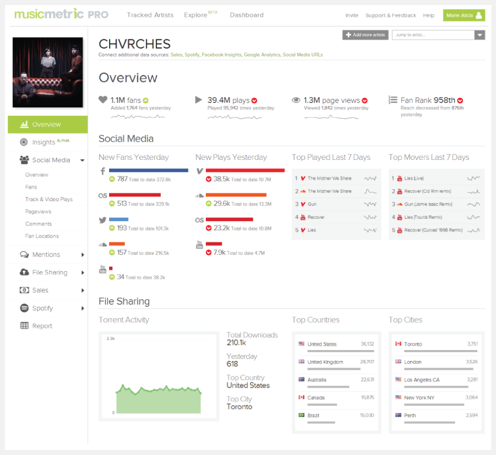 Main-Dashboard-Screenshot2