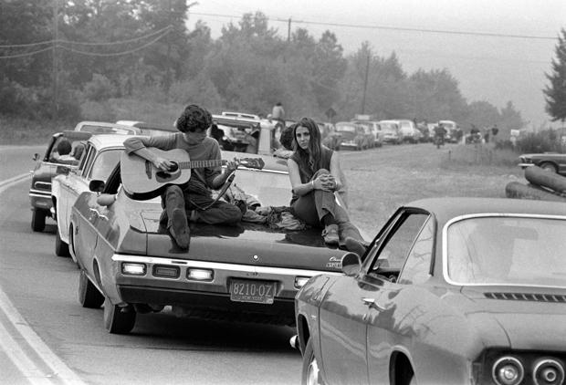 Woodstock 69438-22