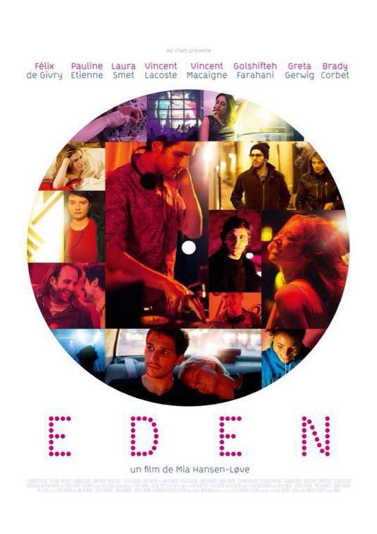 eden.poster.ws_