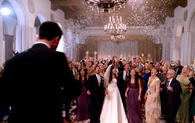 embed_maroon_5_wedding_vevo_011415
