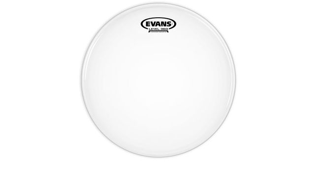 evans-level360-drumhead-640-80