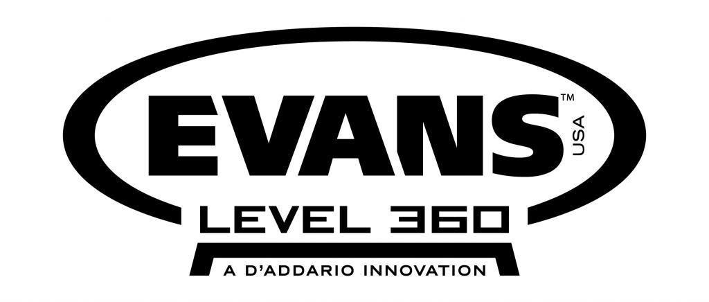 level360_zpsd49825cb
