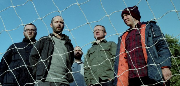 mogwai1-1403544720-article-1