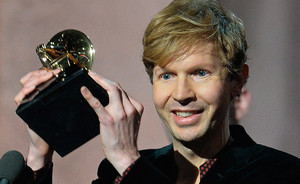 2015GrammyAwards_Beck_Getty463034410_10090215