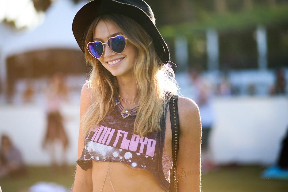 Coachella-Street-Style-2014-09_113815518177
