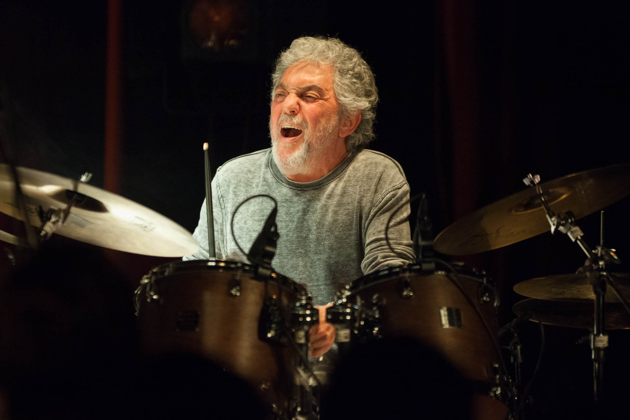 Steve_Gadd_at_Bodø_Jazz_Open_2014