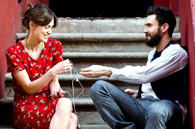 begin-again-adam-levine-kiera-knightly-still-2014-billboard-650
