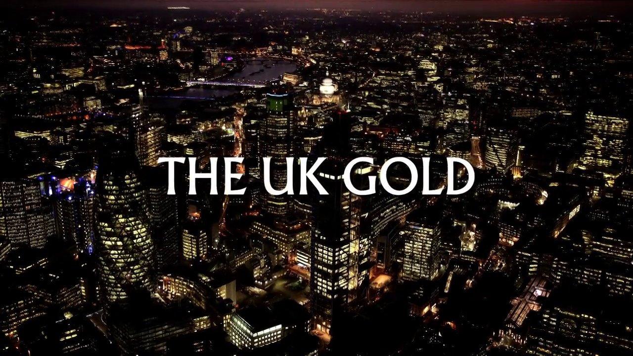 嗨!Thom Yorke推出免費電影配樂專輯抨擊英國政府。