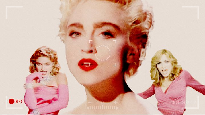 720x405-rs_madonna_lede_ARTICLE