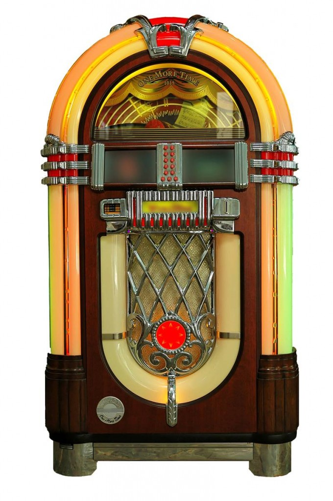 jukebox22