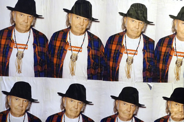 neil-young-supreme-1-630x420