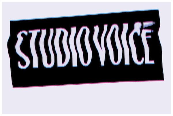 150205_studiovoice_001