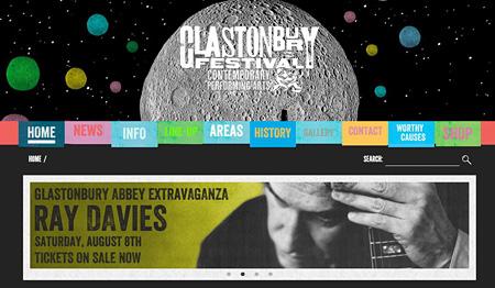20150415-glastonburyfestival_v