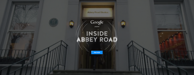 AbbeyRoad_feat-798x310