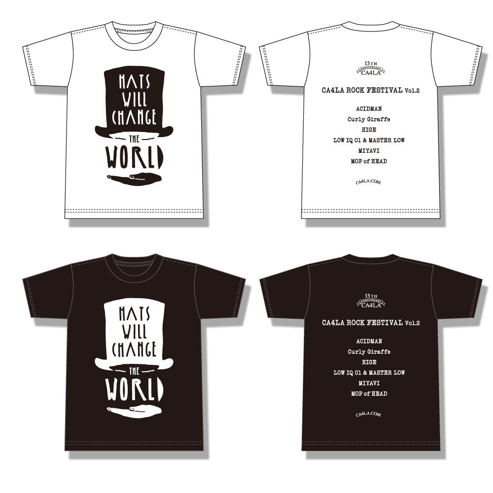 goods_tshirts