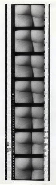 Yoko bottoms filmstrip