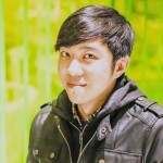 Troy Zhao