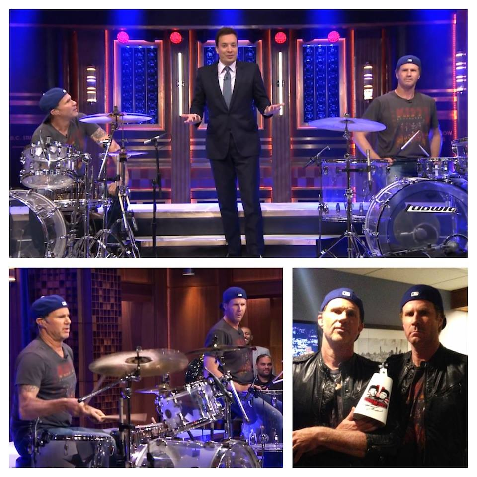 Chad-Smith-Will-Ferrel-Drum-off.jpg