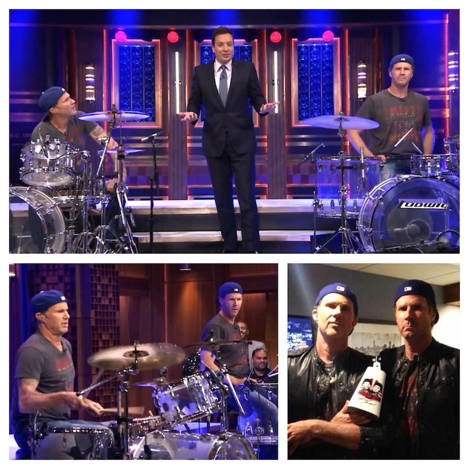Chad-Smith-Will-Ferrel-Drum-off.jpg