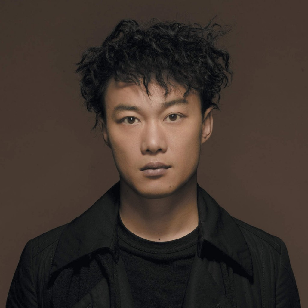 【新聞稿圖片1】陳奕迅榮登國內華語男歌手點播率之冠