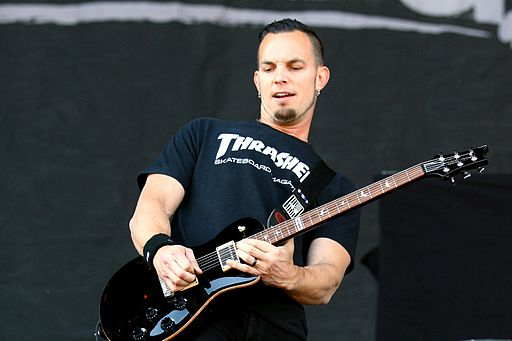 14-06-06_RiP_Alter_Bridge_Mark_Tremonti_1