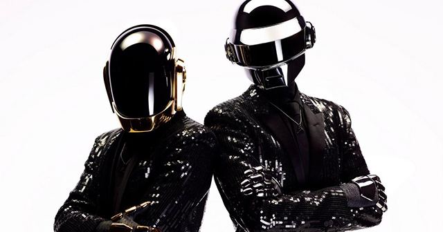 Daft_Punk_documentary_to_star_Kanye_West_Pharrell_Williams_and_more