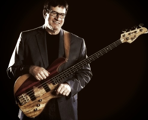 JB cort bass