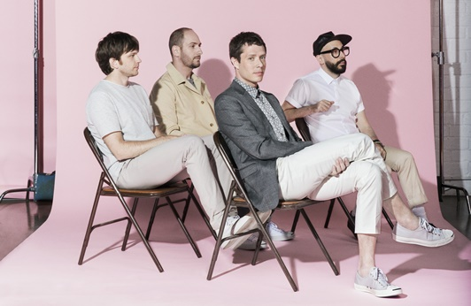 OK_Go_Press_Photo