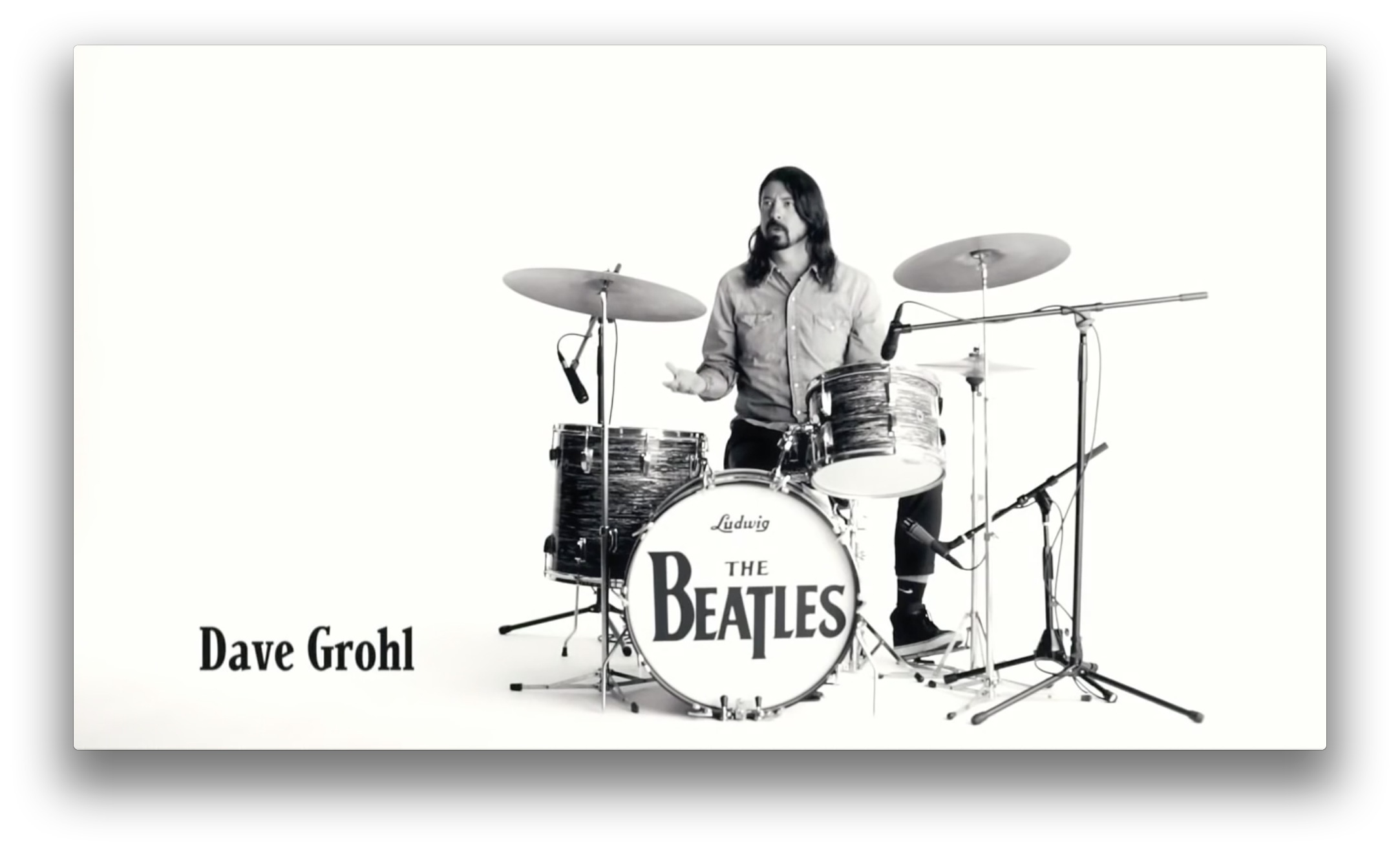 Ringo_Dave Grohl