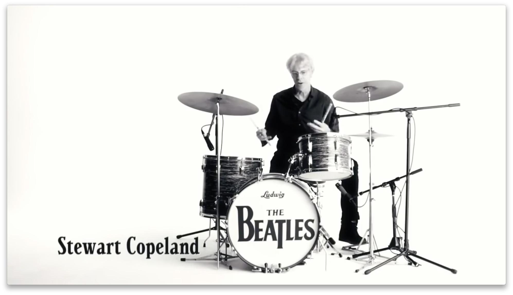 Ringo_Stewart Copeland