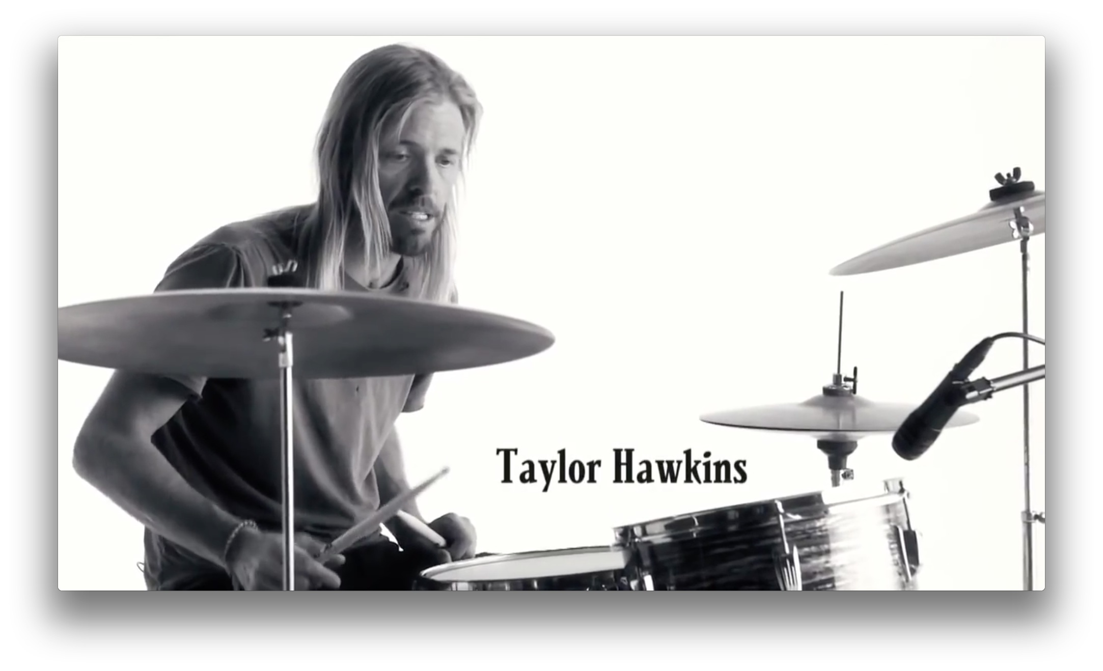 Ringo_Taylor Hawkins