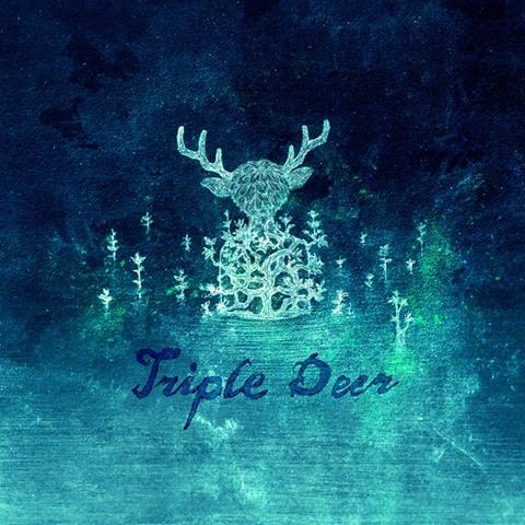 20150701_triple-deer