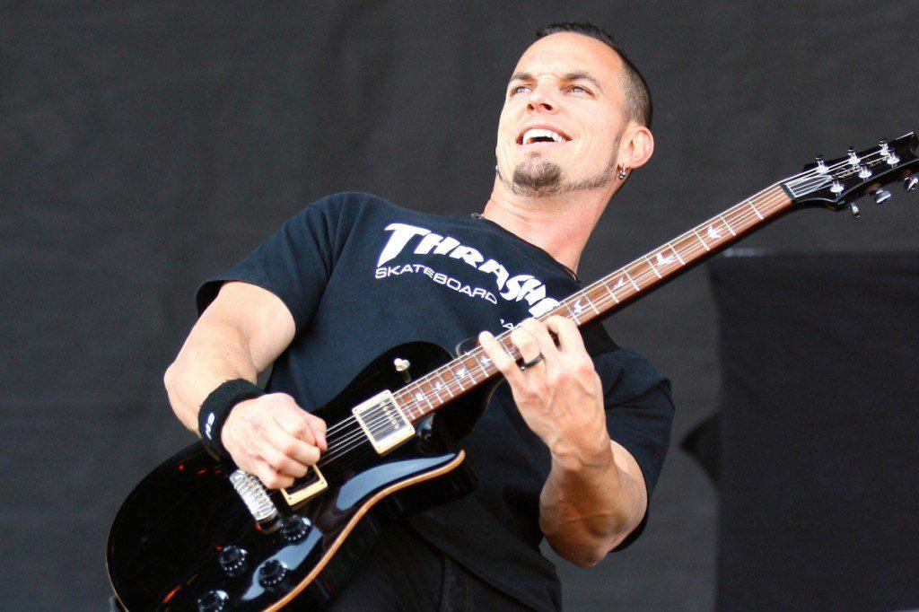 Mark-Tremonti-Guitar