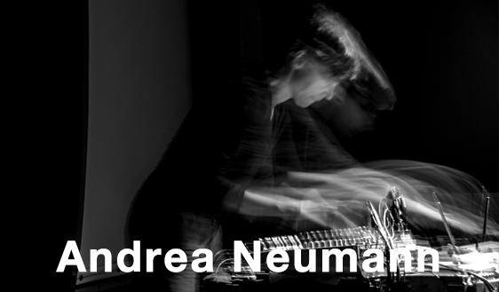 Andrea Neumann 2 -562x329