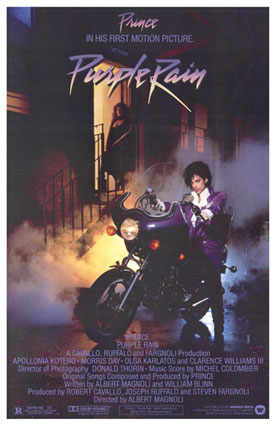 Prince_PurpleRainMovie