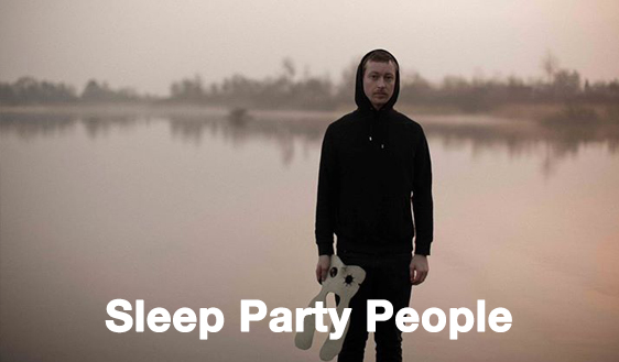 Sleep Party People-562x329
