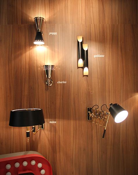 pastorius-wall-lamp-02