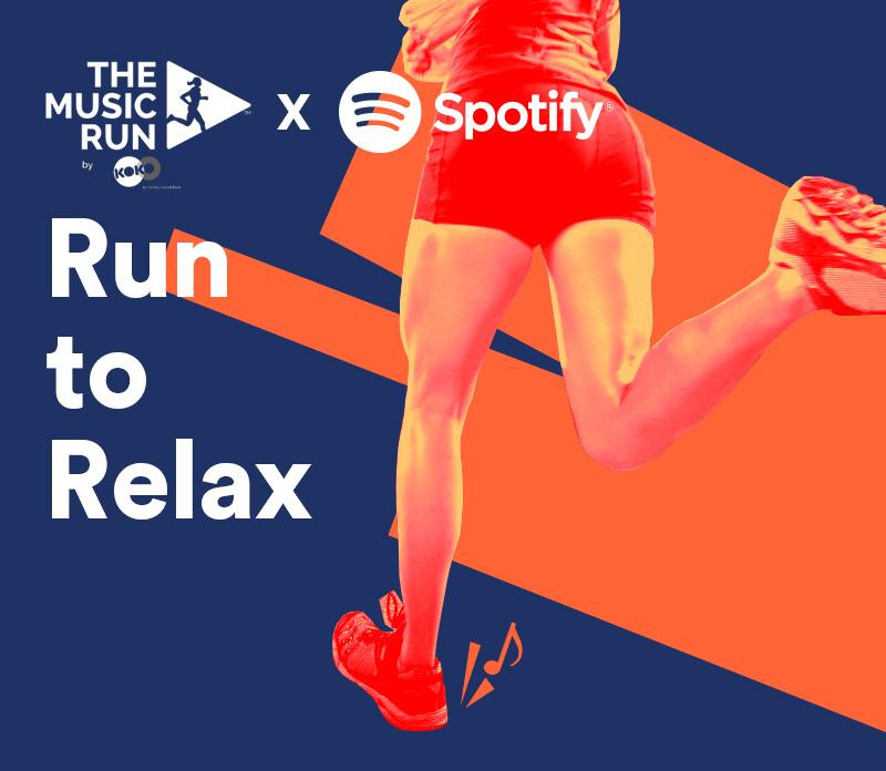 【新聞圖片2】有了音樂我跑步更有節奏了