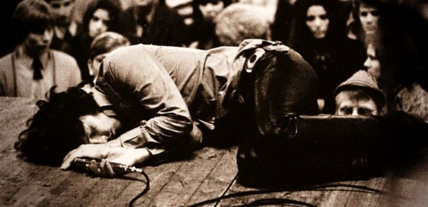 7-most-controversial-jim-morrison-moments-1409
